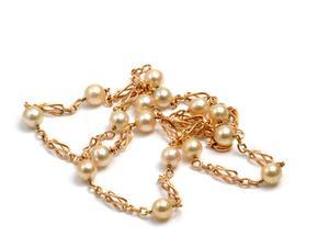 Qu'est-ce que signifie 925 lorsqu'il est imprimé sur un bracelet en or?
