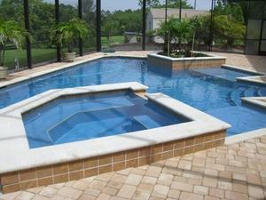 Comment c bler une piscine minuterie intermatic for Minuterie pompe piscine