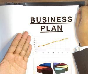 Comment rédiger une étude de faisabilité pour une entreprise