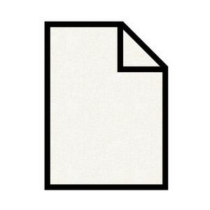 Instructions pour Comment faire Griffes de papier