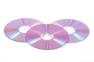 Comment utiliser le logiciel de frein à main pour comprimer dvds