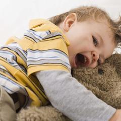 Idées pour Comment garder un enfant de 2 ans Entertained