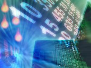 MySQL: chaîne de requête à Int