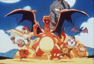 """Comment obtenir Dracaufeu sur """"Pokemon: Platinum"""""""