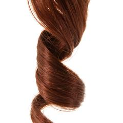 Comment traiter mes cheveux avec de l'huile marocaine