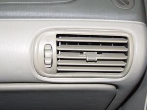 Signes et symptômes d'une mauvaise résistance du moteur du ventilateur
