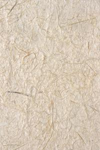 Comment imprimer sur papier de riz