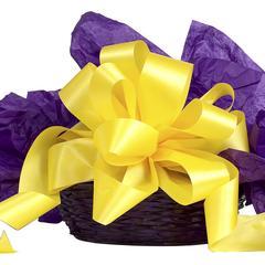 Idées cadeaux pas chers et doux