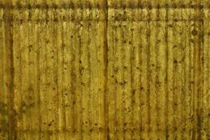 Comment se inscrire en fibre de verre polyester renforcé