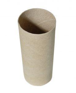 Comment utiliser rouleaux de serviettes en papier vides
