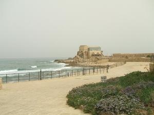 Intérieur idées de décoration pour les maisons de plage