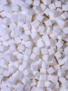 Comment Fertiliser avec du sucre