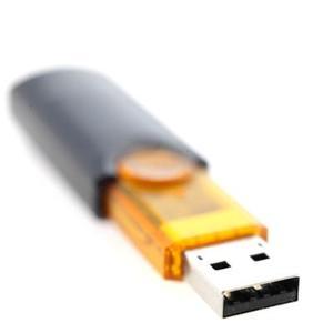 Comment faire pour convertir cassettes vidéo sur un Memory Stick