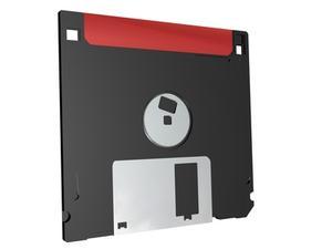 Quelle est la capacité d'un disque souple?