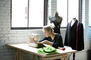 Comment faire une robe Fringe