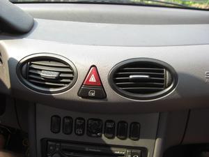 Comment vider un système de climatisation