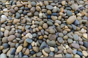 Comment remettre la pierre-polonais