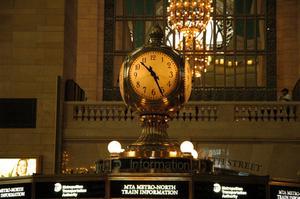Comment dater une horloge Seth Thomas Mantel
