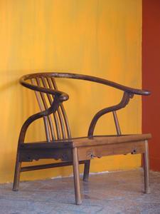 Comment réparer des meubles en bois de rose