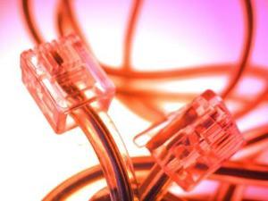 Comment raccorder un câble téléphonique: do it yourself
