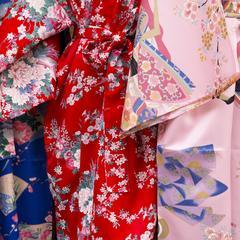 Quelle est la signification de la couleur dans la culture japonaise?