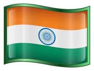 Les activités de l'Inde Jour de la République enfants