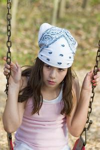 Jeux thérapeutiques Fun pour les adolescents