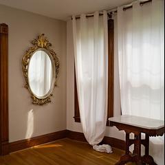 Comment décorer un appartement entrée
