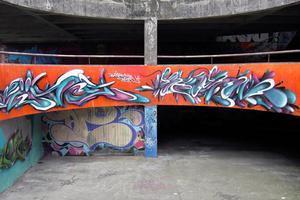 Comment dessiner des graffitis pour les enfants