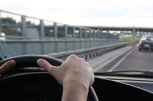 Comment enseigner aux gens comment conduire