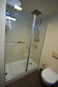 Comment changer cartouche moen douche - Comment changer un robinet de douche ...