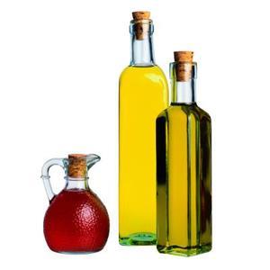 Comment Emulsionner Oil & Vinegar