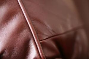 Comment faire pour supprimer les rides de Sièges cuir