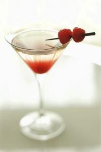 Utilise pour Sweet Vermouth