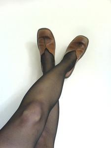 Choses à Faire Avec culottes