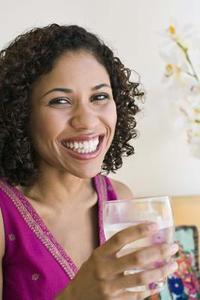 Vitaminwater information