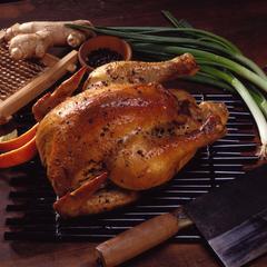 Quels aliments pouvez-vous manger sur le régime Atkins?