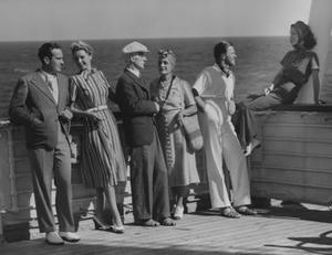 Idées pour une robe des années 1940