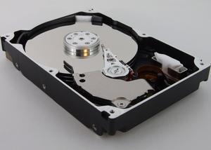 Comment faire pour supprimer complètement le disque dur sur CNET
