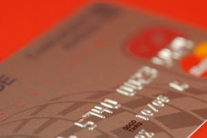 Comment accepter les paiements par carte de crédit lorsque vous vendez sur eBay