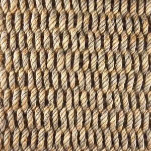 Comment faire un Sacoche de corde