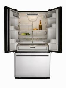 Problèmes communs avec Frigidaire Side by Side Réfrigérateurs