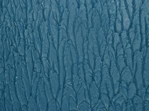 Comment rouler peinture texturée sur le plafond