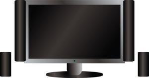 Comment nettoyer un écran LCD Sony Bravia