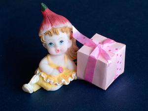 Comment faire Maison de poupée Miniatures avec le polymère