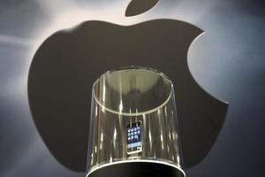 Les aimants nuisent à l'iPhone?