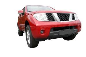 Comment désactiver une lumière de moteur sur un Nissan