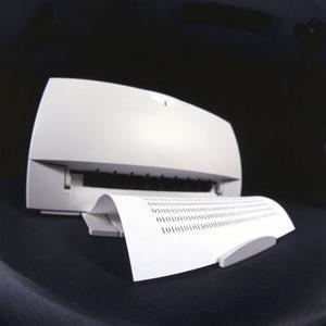 Comment vérifier les niveaux d'encre dans une imprimante HP OfficeJet 5610