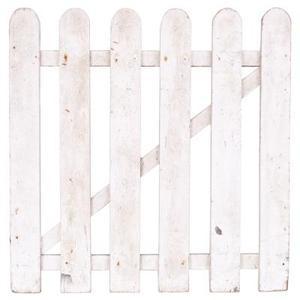 Comment construire une porte bâti Z