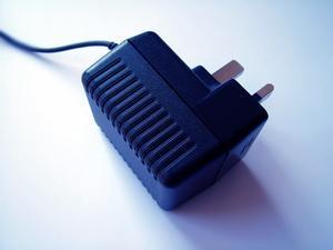 Comment faire un chargeur pour charger une batterie de 12 volts